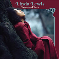 Linda Lewis Hampstead Days